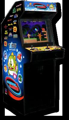 taito_classic_arcade_machine